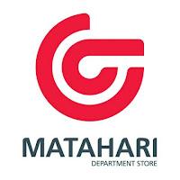 Lowongan kerja Store Supervisor PT Matahari Department Store Tbk