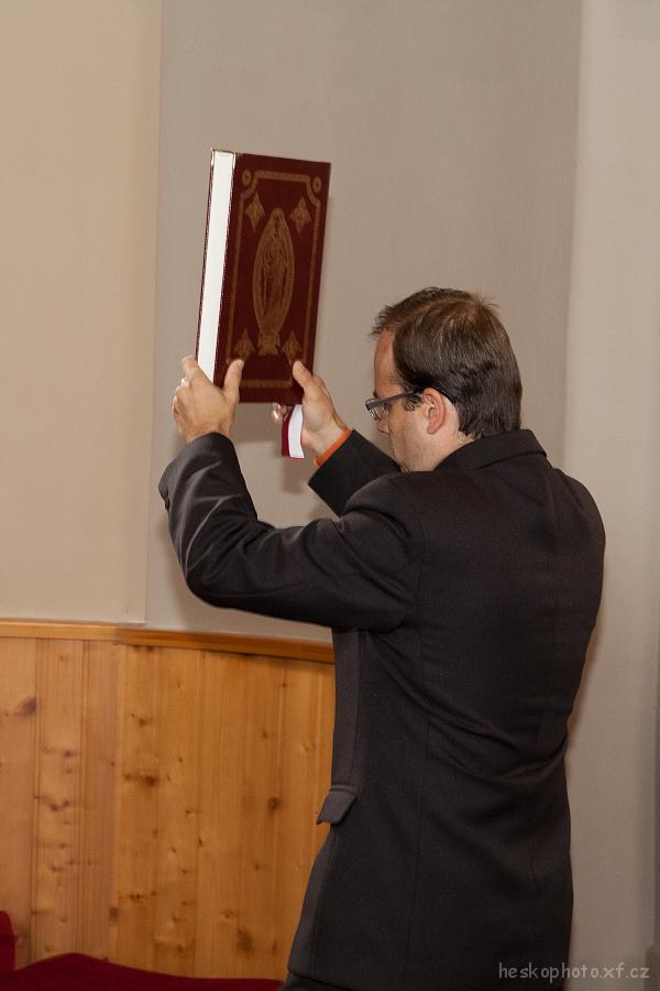 Relikvia sv. Cyrila v Červeníku - IMG_5259.jpg