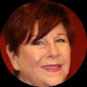 Kathy bardsley