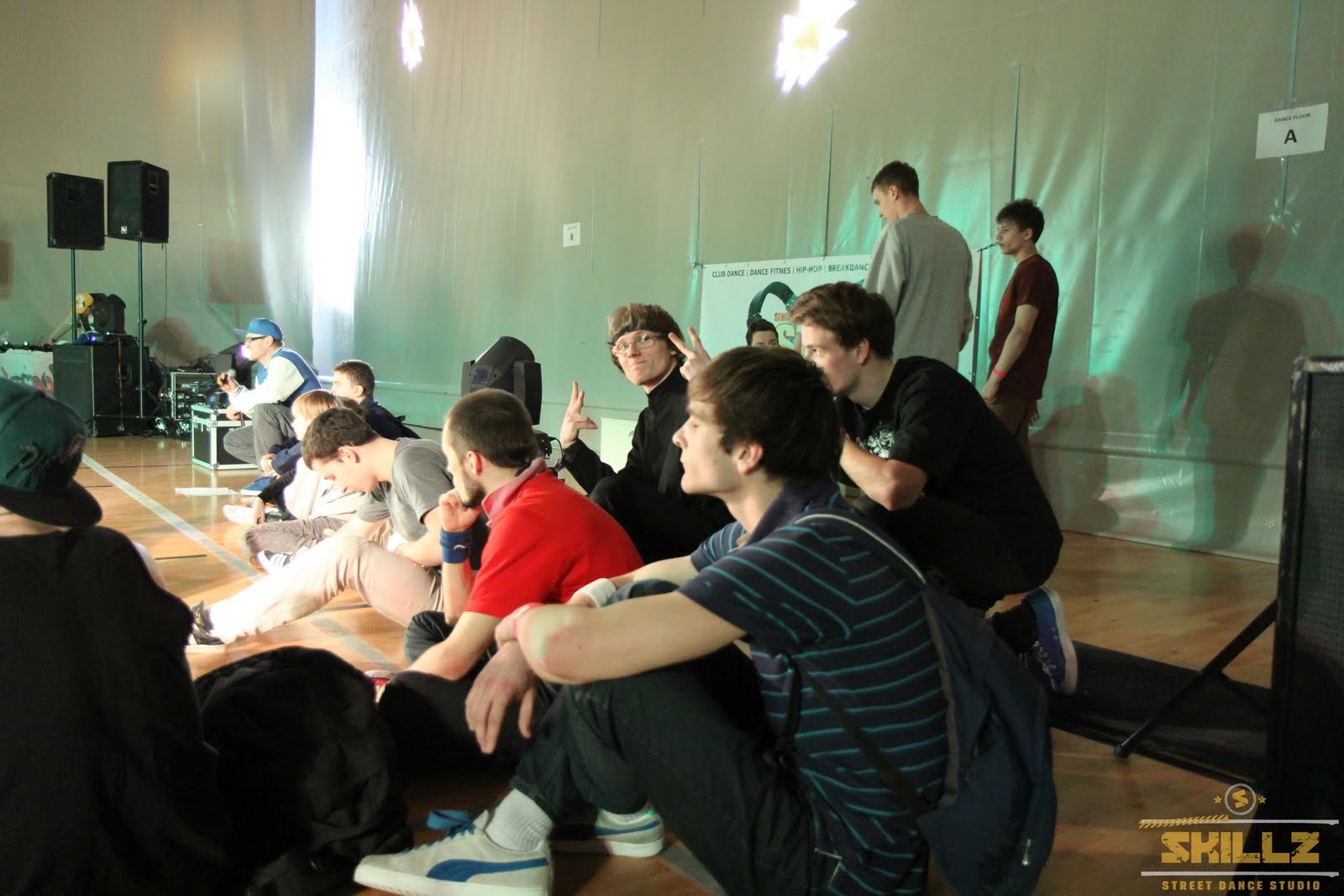 Latvian Open Hip-Hop Championship KAUSS - IMG_9342.JPG