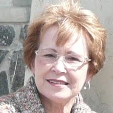 Barbara Geer
