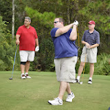 OLGC Golf Tournament 2013 - _DSC4501.JPG