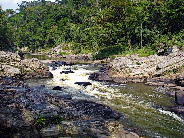 صور من مدغشقر Madagascar 14867078560
