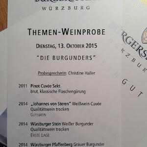 20151013_WeinprobeBueSpi-6.jpg