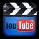 https://lh3.googleusercontent.com/-jmHFbWlCkyU/TwbVZH8k2SI/AAAAAAAACmA/9szJZASGzjA/s800/Movies_1_256x256x32.png