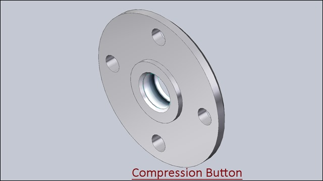 Compression Button_1