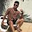 Rodrigo Silva's profile photo