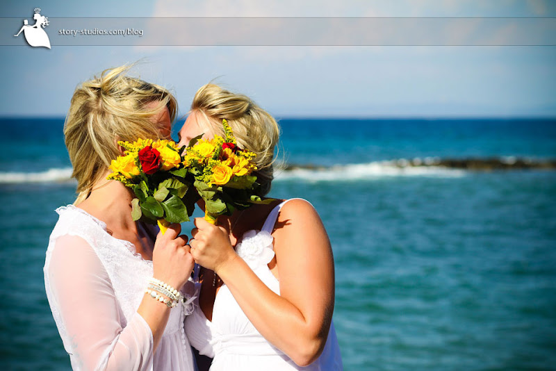 Gay Wedding Gallery - 0574_Lauren_Emily_B.jpg