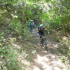 Women`s Camp Latsch jagdhof.bike (296).JPG