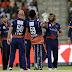 अबू धाबी-T10 लीग में पहले दिन चमके पाकिस्तानी क्रिकेटर, उड़े 35 छक्के, आजम-हफीज का धमाल