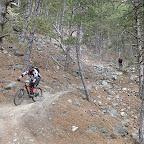 Vinschgau Trails jagdhof.com (49).JPG