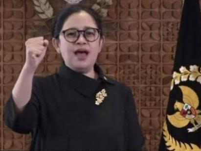 Puan Maharani Imbau Masyarakat Tingkatkan Kebhinekaan Lewat Toleransi Beragama