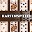 KartenSpielen.de's profile photo