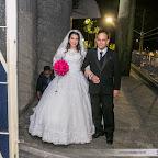 Nicole e Marcos- Thiago Álan - 0726.jpg