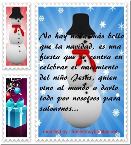 navidad (203)