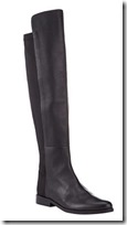 Phase Eight Stretch Over the Knee Boots