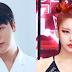 Internautas confundidos después de las supuestas fotos de Youngbin de SF9 y Yeji de ITZY saliendo como pareja