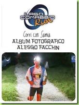 CLICCA QUI galleria Alessio