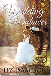 1 A Wedding for the Widower