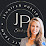 Jennifer Philips's profile photo