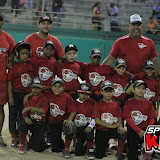Hurracanes vs Red Machine @ pos chikito ballpark - IMG_7684%2B%2528Copy%2529.JPG