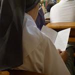 Don Bosco 185.jpg