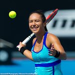 Heather Watson - Hobart International 2015 -DSC_4420.jpg
