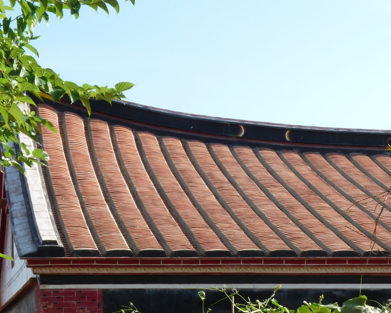 TAIWAN Archipel de Kinmen ,second voyage - P1280304.JPG