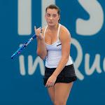 - Brisbane Tennis International 2015 -DSC_0303.jpg