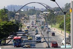 movilidad puente de cocacola