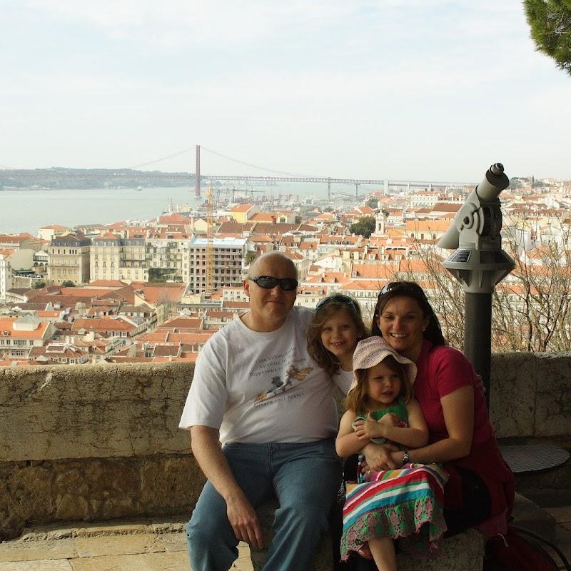 Lisbon_012.JPG