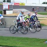 piste Wilrijk 30-07-11 028.jpg