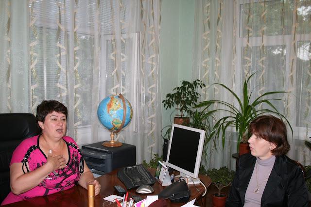 Обсуждения в приюте Гармония 17.05.2012 - IMG_7827.jpg