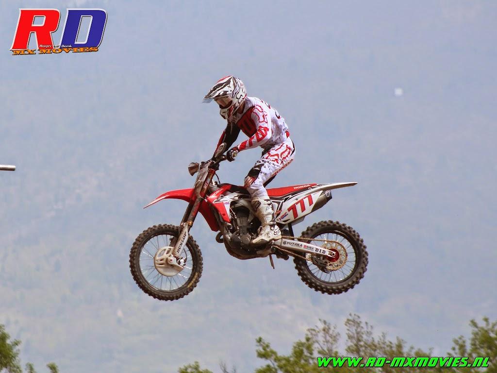 MX1 Italie 2014-12