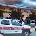 Em Sousa (PB): casal é alvejado a tiros dentro de automóvel na manhã desta quinta (01)