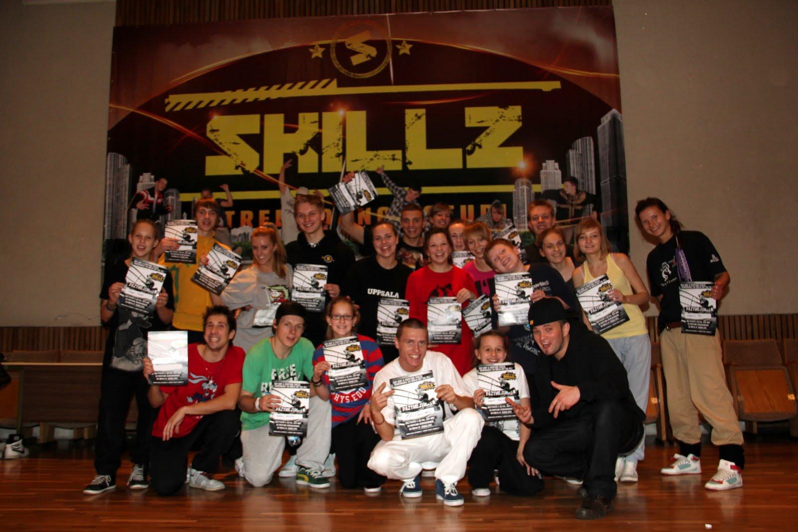 Dre10 Workshop @SKILLZ - IMG_5735.JPG