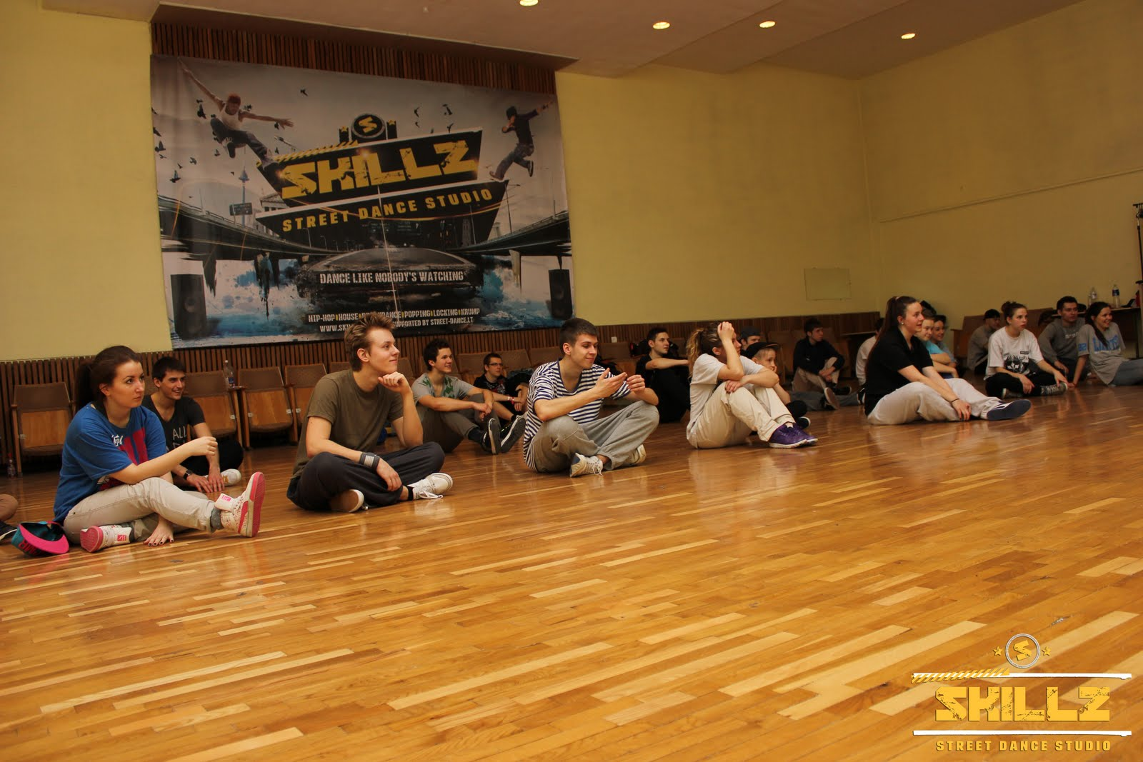 Mr Wiggles USA Hip-Hop Popping workshop - IMG_2385.jpg