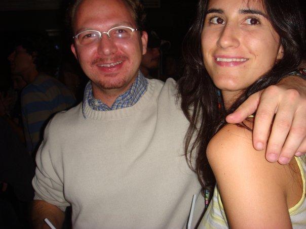 Cucan Pemo Dating Coach 4, Cucan Pemo