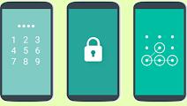 Cara Membuka Pola Android Tanpa Reset dan Root