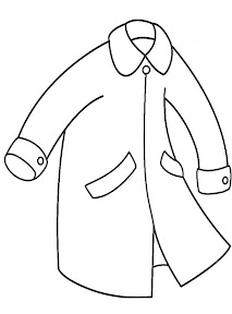 clothes012.jpg