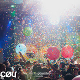 2016-03-12-Entrega-premis-carnaval-pioc-moscou-279.jpg