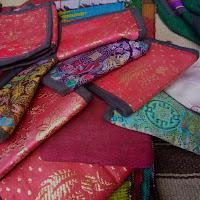 textile (27)