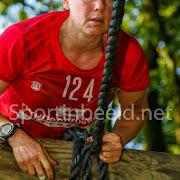 Survival Udenhout 2017 (202).jpg