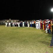 slqs cricket tournament 2011 304.JPG