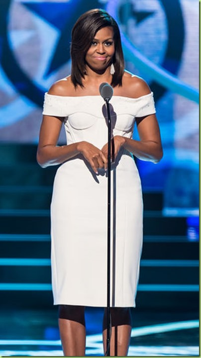 michelle-obama-white-zac-posen-dress-black-girls-rock-2015-h724