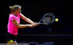 Maria Sharapova - Porsche Tennis Grand Prix -DSC_3307.jpg