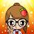 Bảo Châu avatar image