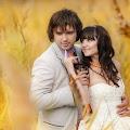 Андрей и Екатерина Толмачевы