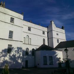 Rathfarnham Castle's profile photo