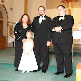 Our Wedding, photos by Joan Moeller - 100_0389.JPG